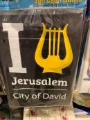 City of David